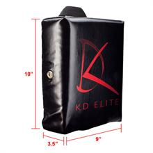 KD Elite Martial Arts Targets